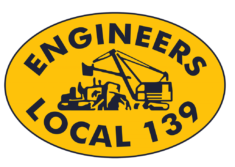 local139.gif